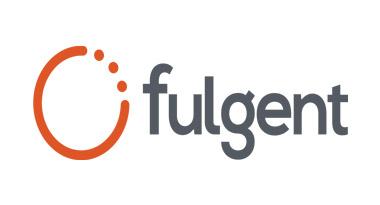 شعار فولجنت